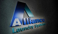 alliance-laundry-system-detergo-magazine