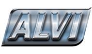 alvi-detergo-magazine