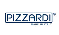 banner-pizzardi