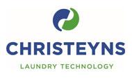 christeyns-detergo-magazine