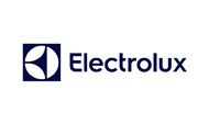 electrolux-detergo-magazine-1