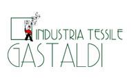 gastaldi-detergo-magazine-2