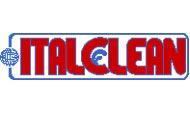 italclean-detergo-magazine