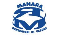 manara-detergo-magazine