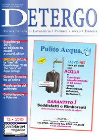 Detergo-Dicembre-2010