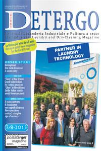 Detergo-Luglio---Agosto-2013