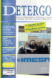 Detergo-Maggio-2012