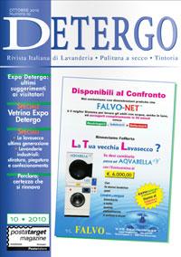 Detergo-Ottobre-2010
