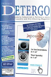 Detergo-Ottobre-2012