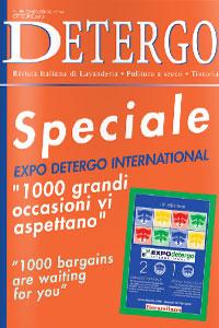 Detergo-Speciale-2010