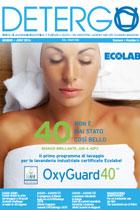 anteprima-rivista-detergo-giugno-2016