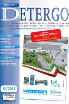 anteprima-rivista-detergo-ottobre-2015