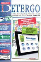 miniatura-agosto-2014-detergo-magazine