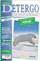 miniatura-luglio-2014-detergo-magazine