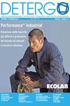 ottobre-2016-detergo-magazine