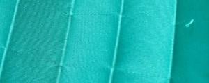 3 PICCOLAGUIDA MARZO La setacaratteristiche e problematiche _3_-001