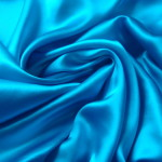 Cotton-Silk-Satin-Fabric