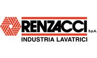 banner-renzacci