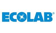 ecolab-detergo-magazine