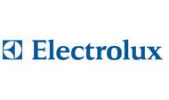 electrolux-detergo-magazine