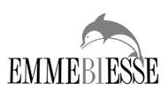emmebiesse-detergo-magazine