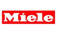miele-detergo-magazine