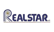realstar-detergo-magazine