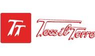 tessiltorre-detergo-magazine