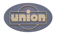 union-detergo-magazine