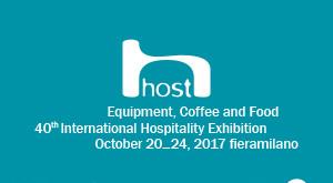 Banner-Host2017_300x250