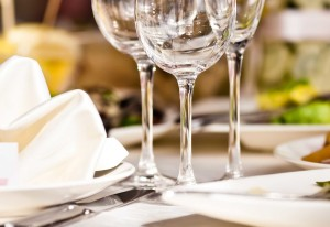 15-etiquette-rules-for-dining-at-fancy-restaurants