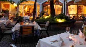 restaurant-mit-garten-bruneck
