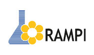 rampi-detergo-magazine