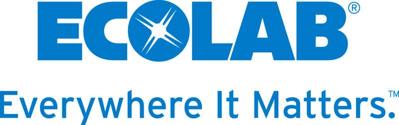 OKECOLAB_Logo_TaglineTM_Stacked_RGB