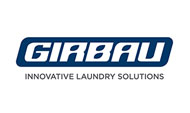 girbau-detergo-magazine