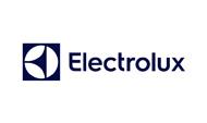 electrolux-detergo-magazine-1