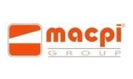 macpi-detergo-magazine