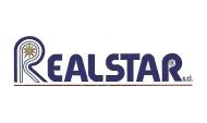 realstar-detergo-magazine