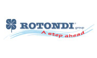rotondi-group-detergo-magazine