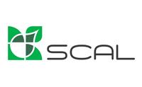 scal-detergo-magazine