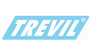 trevil-detergo-magazine
