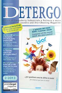 Detergo-Febbraio-2013