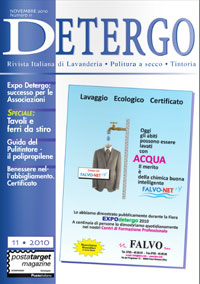 Detergo-Novembre-2010