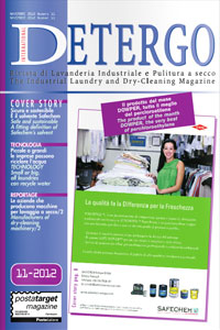 Detergo-Novembre-2012