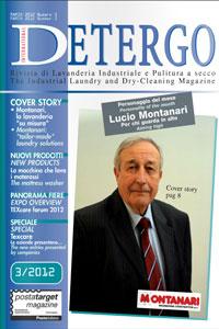 Detergo-marzo-2012-1