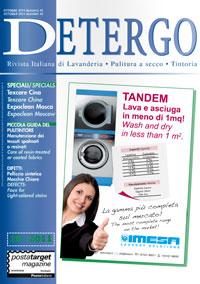 Detergo-ottobre-2011