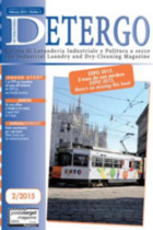 anteprima-rivista-detergo-febbraio-2015