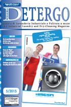 anteprima-rivista-detergo-maggio-2015