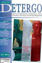 anteprima-rivista-detergo-novembre-2014