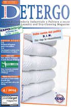 miniatura-aprile-2014-detergo-magazine